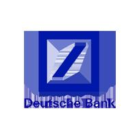 Logo-Kunden_0000_82e204852ecf9b7bb9faf2ba345b35db