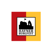 Logo-Kunden_0001_a604121bdf
