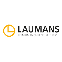 Logo-Kunden_0003_Laumans