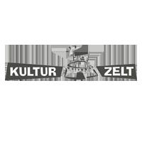 Logo-Kunden_0004_Kulturzelt-hannover