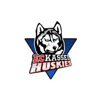 Logo-Kunden_0005_Kassel_Huskies_logo-2007
