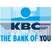 Logo-Kunden_0006_index