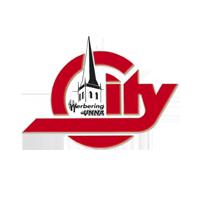 Logo-Kunden_0007_city-unna