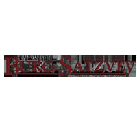 Logo-Kunden_0008_Burg-Satzvey-Logo-340x156px