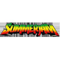 Logo-Kunden_0013_Summerjam_Logo