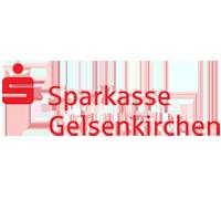 Logo-Kunden_0014_Spar-ge