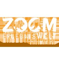 Logo-Kunden_0017_Ebene-5