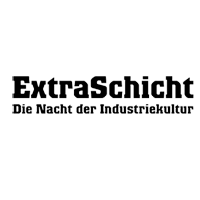 Logo-Kunden_0018_logo_extraschicht