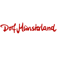 Logo-Kunden_0024_logo_dorf