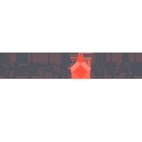 Logo-Kunden_0025_delasocial_logo_580