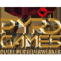 Logo-Kunden_0026_Ebene-3
