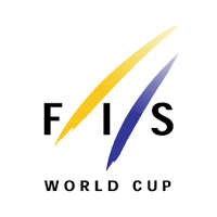 Logo-Kunden_0028_free-vector-fis-world-cup_057867_fis-world-cup