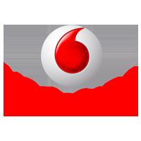 Logo-Kunden_0031_vodafone-logo-vector
