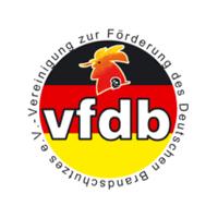 Logo-Kunden_0032_csm_vfdb_Logo_gross_02_4d869df728