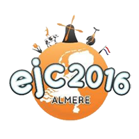 Logo-Kunden_0033_ejc2016
