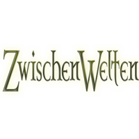 Logo-Kunden_0034_logo-big