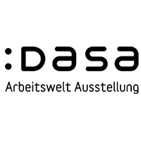 Logo-Kunden_0035_dasa-1