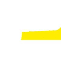 Logo-Kunden_0037_sxlogo