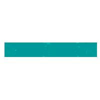Logo-Kunden_0039_Siemens-logo