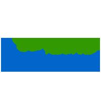 Logo-Kunden_0040_Schering_logo