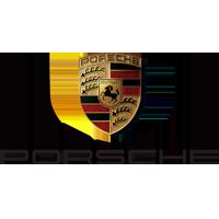 Logo-Kunden_0042_Porsche-logo-2008-1920x1080