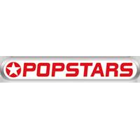Logo-Kunden_0043_Popstars-logo