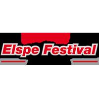 Logo-Kunden_0045_Logo_Elspe_Festival
