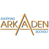 Logo-Kunden_0048_logo-shopping-arkaden
