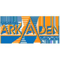 Logo-Kunden_0048_logo-shopping-arkaden