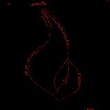2017 FB Logo