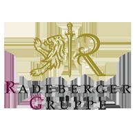 Logo-Kunden_0016_Ebene-6