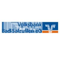 Logo-Kunden_0019_Ebene-4