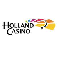 Logo-Kunden_0022_Holland_Casino_Logo