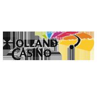 Logo-Kunden_0022_Holland_Casino_Logo