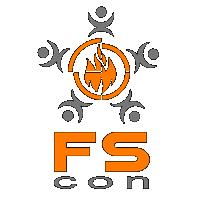 Logo KundenFC COn