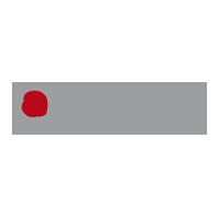 Logo Kunden assmann