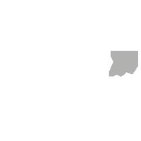 Logo Kunden dogewo