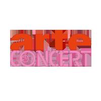 Arte-Concerts-Feuershow-Dortmund-Sikora-Junkyard