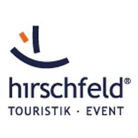 Hirschfeld Rahmenprogramme Agentur Feuershow