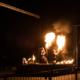 Soltau Pyrogames Flames Flash Feuershow