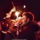 Feuershow Live im WDR