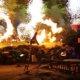 Finale-Geburstag-Feuershow-Dortmund-Hohensyburg (1)