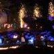 Hoop-Geburstag-Feuershow-Dortmund-Hohensyburg (1)