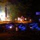 Doppelstab-Geburstag-Feuershow-Dortmund-Hohensyburg (1)