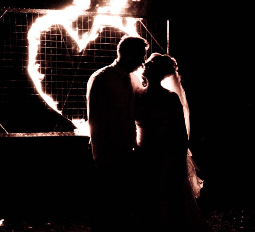 Menden | Mittelalterlicher Hochzeitszauber | 2010